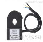 ETCR010KD開合式直流漏電流傳感器