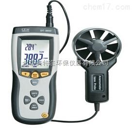 DT-8893 专业多功能风速仪 风速测量仪