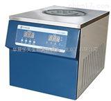 ZX-LGJ-1上海知信冷冻干燥机