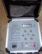 HM2671数字兆欧表厂家