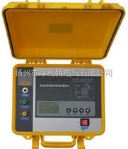 HM2020水内冷绝缘电阻测试仪