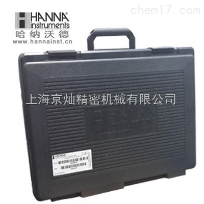 多参数测定仪HI83215
