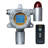 固定式带显示氯乙烯检测仪