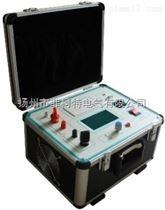HM6090-100A回路电阻测试仪厂家