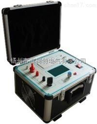HM6090-100A回路电阻测试仪