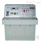 MD2780变压器试验台
