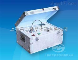 电阻率测定仪