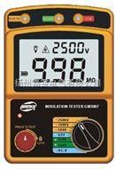 GM3007 高压兆欧表GM3007 高压兆欧表