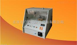 BDH-20KVBDH-20KV耐电弧试验仪北京厂家