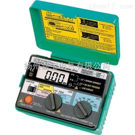 共立MODEL 6010A共立MODEL 6010A多功能测试仪
