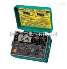 共立MODEL 6010B共立MODEL 6010B多功能测试仪