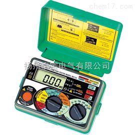 共立MODEL 6011A共立MODEL 6011A多功能测试仪