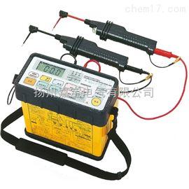 共立MODEL6020/6030共立MODEL6020/6030多功能测试仪