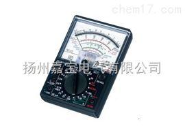 KEW 1109S共立KEW 1109S指针式万用表