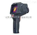 DT-9885红外热成像仪价格 北京市手持热成像仪
