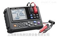 日本日置HIOKI电池测试仪