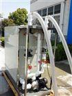 LED灯具冲水试验装置/电子产品冲水试验装置