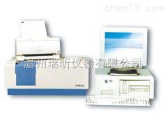 970CRT/XP荧光分光光度计(FLUORO)