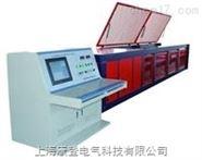 -WGT-IV卧式拉力试验机