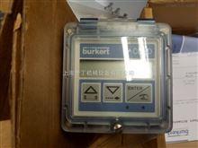 Burkert宝德调节阀和附件日常维修
