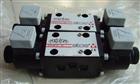 DHI-0713 23意大利阿托斯ATOS电磁阀