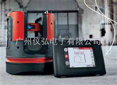 徕卡3D Disto全自动三维建筑测量仪