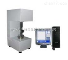 GB/T3398塑料球压痕硬度仪厂家直销