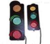ABC-HCX-100滑触线三相电源指示灯厂家直销