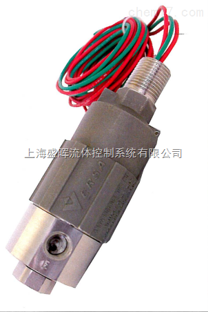 气动元件,液压元件日本smc电磁阀,气缸,过滤调压,气管,接头等气动元件图片