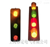 HCX-LED-100滑触线三相电源指示灯