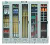 MD普通电力安全工具柜