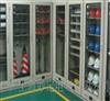 SH-4003普通安全工具柜
