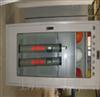 MS普通安全工具柜