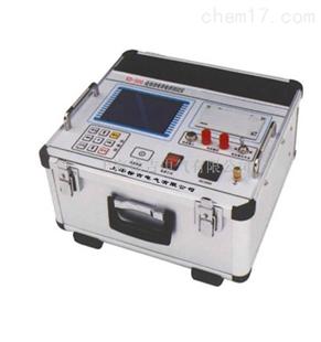 kd-500全自动电容电桥测试仪