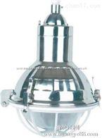 增安型不銹鋼防爆燈型號BGL-200品牌沃川