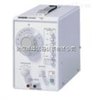 GPG-810信號産生器
