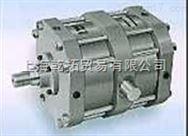 太阳铁工扁平气缸型号,TAIYO扁平气缸参数