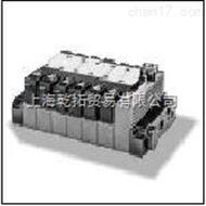 TAIYO3孔式电磁阀,销售太阳铁工3孔式电磁阀