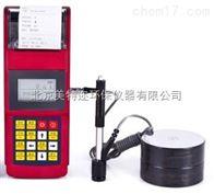 Leeb170里氏硬度计 Leeb170洛氏硬度计 现场打印硬度计价格