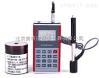 leeb130里氏硬度计 金属材料硬度测量仪