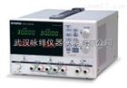 GPD系列可编程线性直流电源