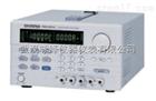 PSM系列可编程线性直流电源