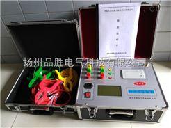变压器空载负载测试仪