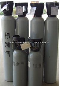 实验室空气环境净化反应装置