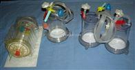 NS01-75薄膜过滤器