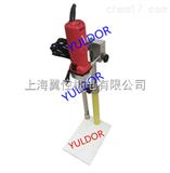 Y25-Digital数显型高剪切均质乳化机,自动升降分散机