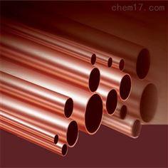 冷媒系统配管,冷媒紫铜管,空调冷媒铜管价格