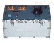 DDG-2000A大电流发生器