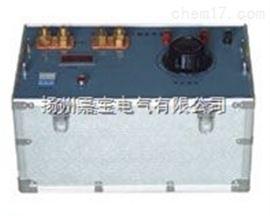 DDG-2000A大电流发生器厂家