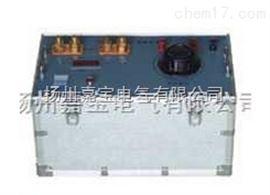 SLQ-82-3000A大电流发生器厂家